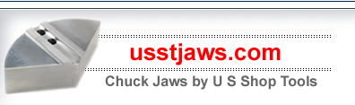 usstjaws.com - Chuck Jaws by U S Shop Tools